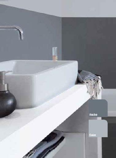 peinture pour meuble de cuisine v33 peinture pour salle de bain gris souris et anthracite v33