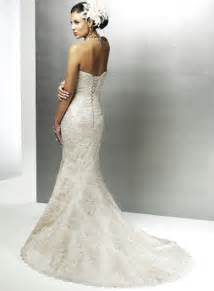mermaid lace wedding dresses wedding dresses mermaid wedding dresses with lace