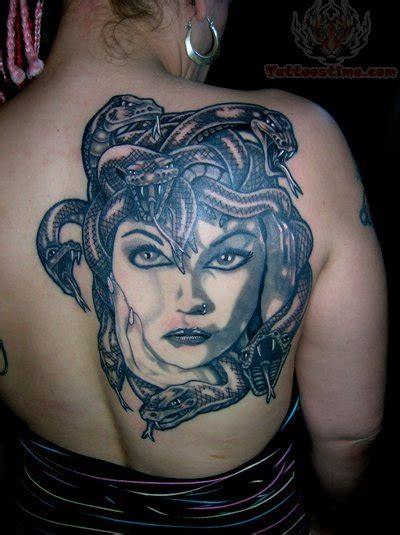 tattoostimecom bluehostcom
