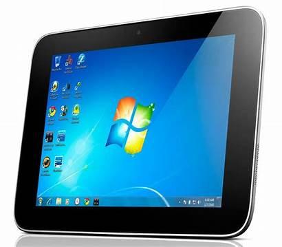 Lenovo Windows Tablet Ideapad P1 Unveiled Gadgetsin