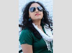 Nitya Menon Actress2 – Kerala Channel