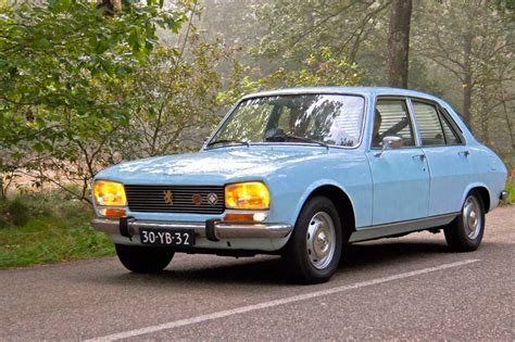 Peugeot Sa by Https Flic Kr P Dxdj2p Peugeot 504 Ti A12 1973 8331