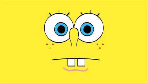 Animated Spongebob Wallpaper - spongebuddy mania spongebob wallpapers backgrounds