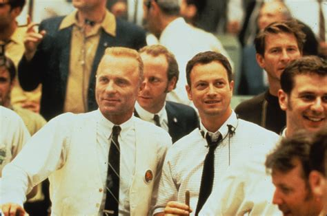 Apollo 13 | Movie Page | DVD, Blu-ray, Digital HD, On ...