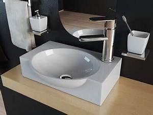 Mineralguss Waschbecken Reparieren : handwaschbecken g ste waschbecken waschbecken g ste ~ Lizthompson.info Haus und Dekorationen