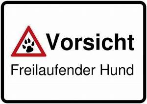 Warnschilder Selbst Gestalten : warnschilder selbst gestalten und drucken ~ Orissabook.com Haus und Dekorationen