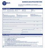 Key bank cash advance fee image 8