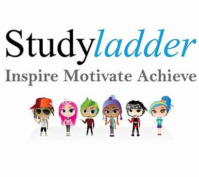 Studyladder Study Client