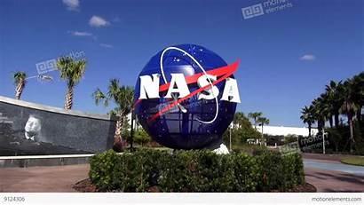 Canaveral Cape Nasa Space Kennedy Center Hipwallpaper