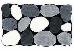 Badteppich Kleine Wolke Reduziert : kleine wolke badteppich stone schwarz badteppiche bei tepgo kaufen versandkostenfrei ~ Bigdaddyawards.com Haus und Dekorationen