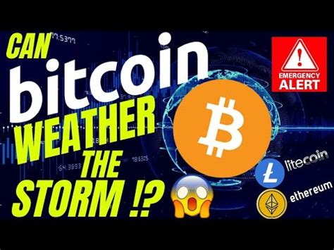 Mobile, desktop, web and hardware wallets are acceptable on their platforms. URGENT!!! BITCOIN LITECOIN and ETHEREUM UPDATE!! btc ltc ...