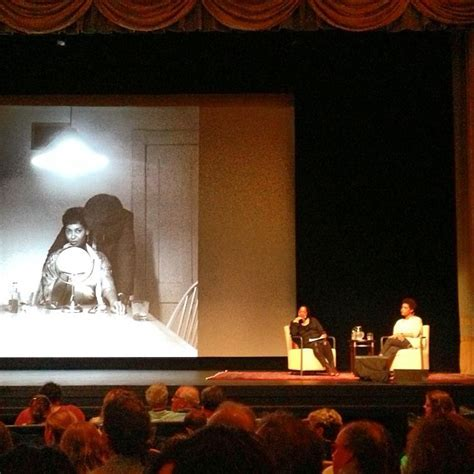 Look3 Festival: Carrie Mae Weems   Reading The Pictures
