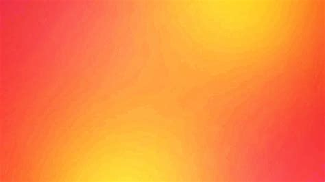 Abstract Yellow Orange Wallpaper by Orange Yellow Wallpapers And Background Images Stmed Net