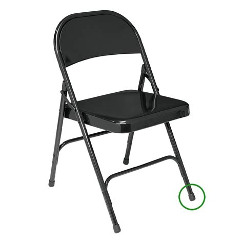 patio furniture replacement chair glides
