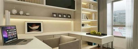 custom home designs office study rooms we design and build your space