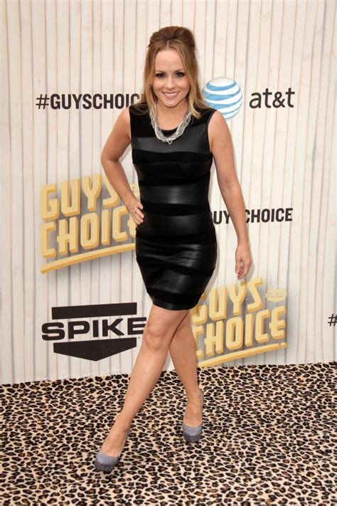 kelly stables filmography kelly stables american actress biography and photo gallery