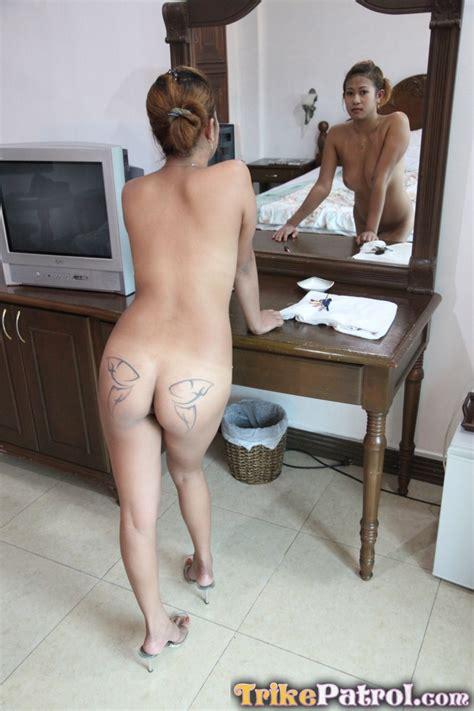 Trikepatrol Asian Bargirl Shane Natural Picture Nude Gallery