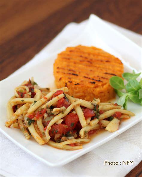 seiche cuisine et si on cuisinait conseils et recettes de cuisine