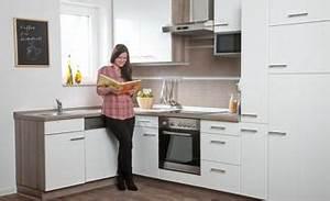 Küchenzeile Selber Bauen : modern einbauk che selber bauen dominiks holzblog k che teil 1 amazing interior ~ Markanthonyermac.com Haus und Dekorationen