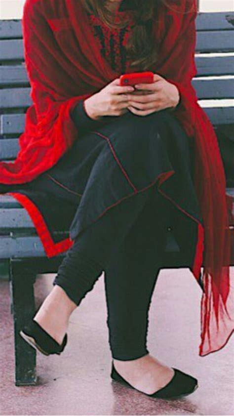 pin  somia zafar  dresses fashion pakistani dresses