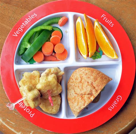 toddler chicken nuggets recipe healthy ideas for 348 | chicken nuggets on myplate 1024x1010