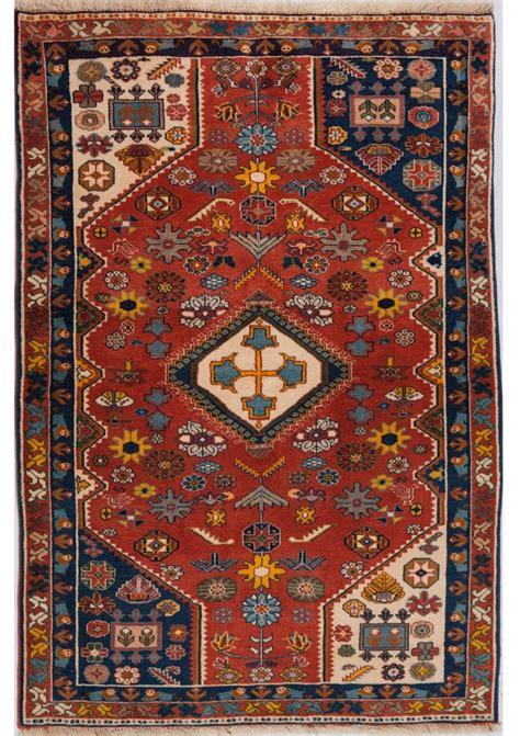 tappeto usato tipi di tappeto
