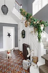Statement, Hallway, Decorating, Ideas, 20, Stunning, Hallway, Ideas