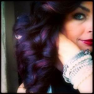 Best 25+ Low lights hair ideas on Pinterest   Low light ...