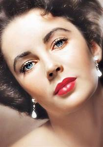 What you may not know about Elizabeth Taylor | Dick Zaker ...