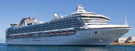 Pin By CRUISIN On Cruise Ship Cameras | Pinterest