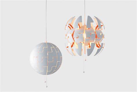 red dot design award  archive kult lampen