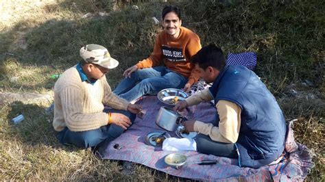 Check spelling or type a new query. Picnic place in uttarakhand - YouTube