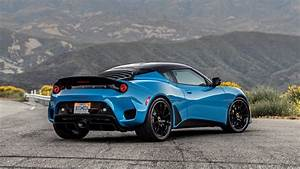 Wallpaper Lotus Evora GT, 2020 cars, 5K, Cars & Bikes #21924