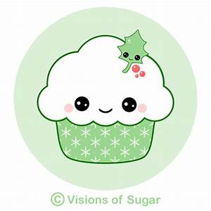 Green Cupcake :)   Pictures   Pinterest
