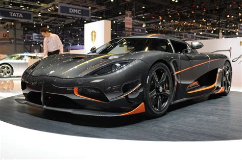 Koenigsegg Agera Rs Top Speed by 2015 Koenigsegg Agera Rs Picture 622397 Car Review