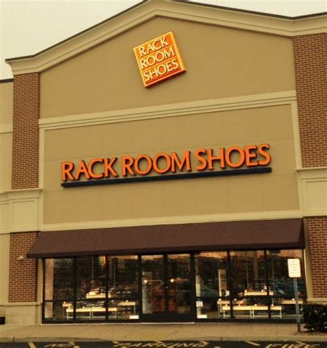 rack room rewards shoe stores at mill commons rack room shoes