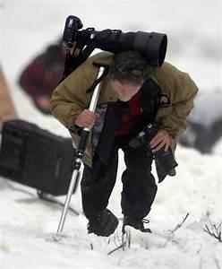 Métier De Photographe : photographe un m tier difficile ~ Farleysfitness.com Idées de Décoration