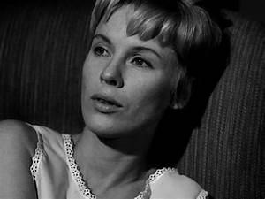 How Ingmar Bergman mastered filming faces   BFI