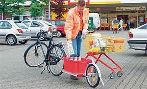 Anhänger Bordwand Selber Bauen : fahrrad anh nger ~ Yasmunasinghe.com Haus und Dekorationen