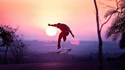 Wallpapers Skate Boarding Skateboarding