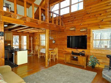 Cabin Plans One Bedroom One Bedroom Cabin with Loft cabin