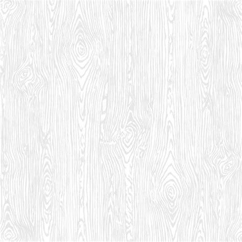 "American Crafts  12"" X 12"" Woodgrain Textured Cardstock"