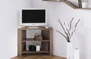meuble t 233 l 233 d angle design beautiful meuble tv d angle pas