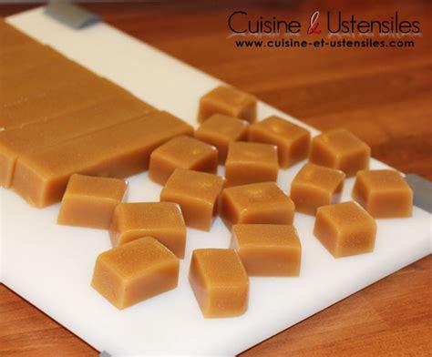 caramel beurre sale maison quelques liens utiles