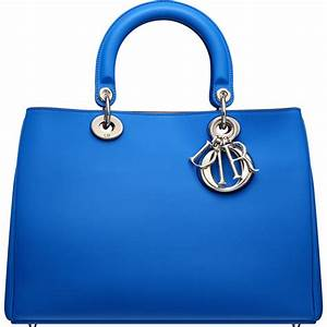 Dior Bags New Prices | Bragmybag