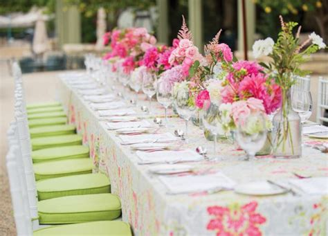 Decorating Ideas Church Banquet by 290 Best Images About Church Banquet Ideas On