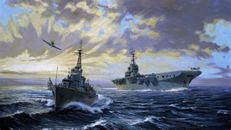 navy wallpaper military pictures awesome hd wallpapers