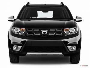 Dacia Sandero Stepway 2017 Couleurs : dacia sandero stepway dci 90 5 portes 5 en vente drumettaz 73 15 040 annonce n vn037404 ~ Medecine-chirurgie-esthetiques.com Avis de Voitures