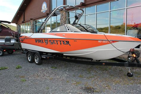 Malibu Boats For Sale by Malibu Boats Llc Boats For Sale Boats