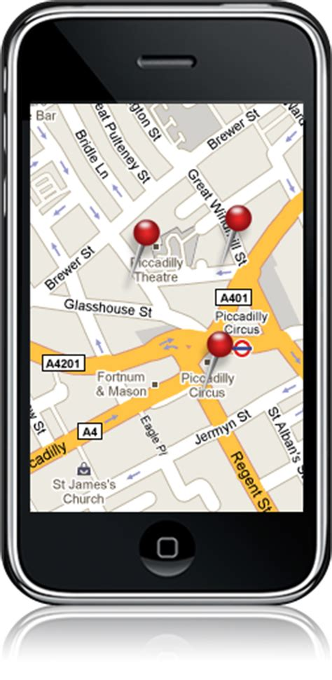 iphone gps tracker apple iphone 5 gps tracker wroc awski informator